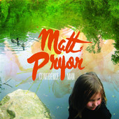 Matt Pryor - Live in Concert