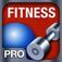 Alles-in-einem Fitness Pro: 1000 Übungen, Trainings & Kalorienzähler - ARAWELLA CORPORATION
