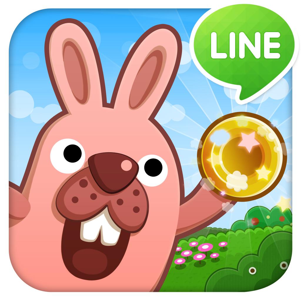mzl.ateprduu 【LINEPOP】ゲーム中は邪魔?iPhoneのコントロールセンターを非表示にする方法【スワイプ】