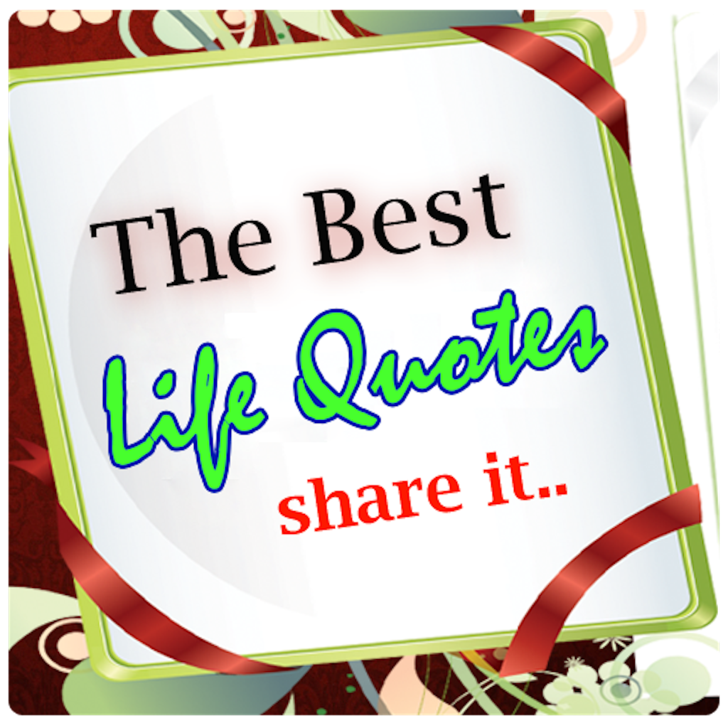 Get a Life Quotes And Sayings Get The Life Quotes Life